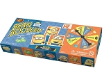 Jelly Belly Beanboozled Minions Edition Spinner Gift Box 3.5 oz