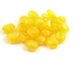 Cavalier Lemon Fruit Drops