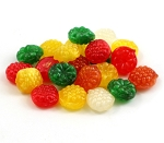 Cavaliers Assorted Fruit Drops
