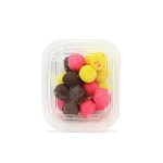 Assorted Coconut Bon Bons 10 oz Tubs