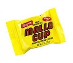 Boyer Mallo Cup Single Wrapped 0.5 oz