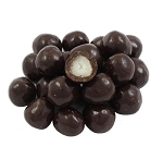 Zachary Dark Chocolate Crème Mints