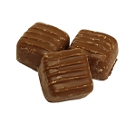 Zachary Milk Chocolate Caramels
