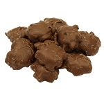 Zachary Chocolate Vanilla Clusters