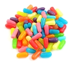 Just Born Mike N' Ike Mega Mix Chewy Candies