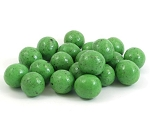 Kopper's Mint Cookie Malted Milk Balls