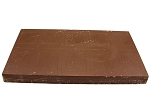 Barry Callebaut Accent Light Milk Chocolate Blocks (V115) CHM-F15A627-21-A34