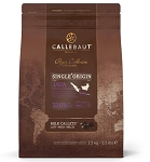 Callebaut  33% Java Milk Chocolate Callets JAVA-T68