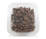 Milk Chocolate Mini Peanut Butter Cups 8oz Tubs