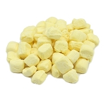 Richardson Yellow Butter Mints