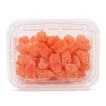 Orange Slices 20 oz Tubs