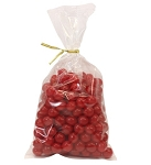Cherry Sours 15 oz Twist Bags
