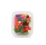 Jelly Beans 16 oz Tubs