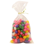 Jelly Beans 16 oz Twist Bags