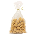 Maple Nut Goodies 8.75 oz Twist Bags