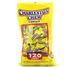 Tootsie Charleston Chew Vanilla Bars