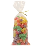 Land Of The Gummies Spice Drops 20 oz Twist Bags