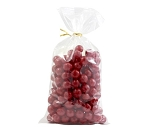 Cherry Sours 16 oz Twist Bags