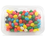 Jelly Beans 20 oz Tubs