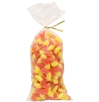 Peach Rings 12.25 oz Twist Bags