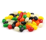 Sweets Candy Fruit Assorted Jelly Bean