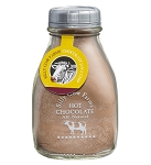 Sillycow Farms Java Chocolate Chip Hot Chocolate Mix