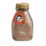 Sillycow Farms Caramel & Sea Salt Hot Chocolate Mix