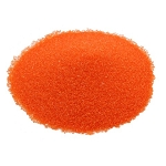 Weaver Nut Orange Sanding Sugar
