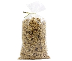 Low Fat Granola W/Out Raisins 10 oz Twist Bags