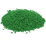Kerry Ingredients Light Green Sprinkles