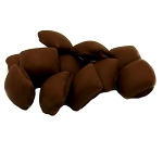 Weaver Chocolates Dark Chocolate Sponge