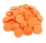 Clasen Alpine Orange Wafer