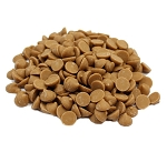 Clasen Simply Natural 1M Peanut Drop