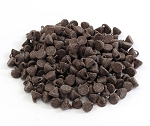 Clasen Organic Semi Sweet Chocolate Drops 52124