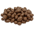 Weaver Chocolates Premium Indulgence Milk Chocolate Covered Peanuts