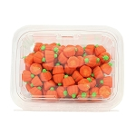 Confections Mello-Crème Pumpkins 13 oz Tubs
