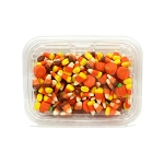 Harvest Autumn Mix 15 oz Tubs