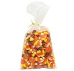 Harvest Autumn Mix 15 oz Twist Bags
