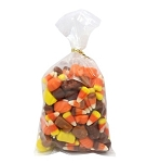 Mellocreme Harvest Mix 15 oz Twist Bags