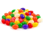 Sunrise Confections Sour Neon Jelly Beans