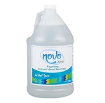 Instant Foaming Hand Sanitizer 1 Gallon