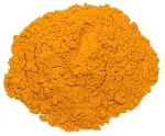 Ground Turmeric Large Pack