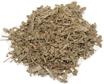 Whole Sage Large Pack