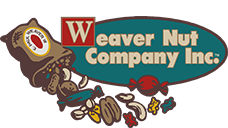 Weaver Nut Company, Inc.