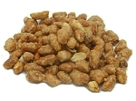 Weaver Nut Butter Toffee Peanuts