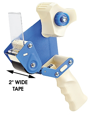 Tape Dispenser 2