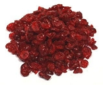 Dried Cranberries (Premium Red)