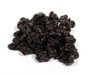 Real Dried Tart Cherries (pitted)
