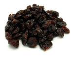 Tart Dried Cherry (Pitted)