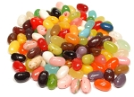 Jelly Belly 49 Flavor Assorted Jelly Beans